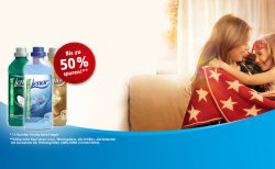 [LOKAL & Online] Neue P&G Coupons! (wert 7,65€)  Ab sofort zum Download @for-me-online