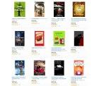 Neue Woche – neue gratis-ebooks! – zB der 5-Sterne Thriller Die Melodie der Walnuss @Amazon