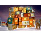 OBI Adventskalender 2018 mit 24 großen Weihnachtshighlights