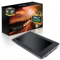 Point Of View Mobii TAB-P731N 7 Android 4.0 Tablet mit Frontscheiben-Halterung für 49,90 € (89,89 € Idealo) @Notebooksbilliger