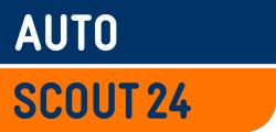 Premium-Plus-Paket kostenlos @autoscout24.de mit Gutscheincode (Normalpreis: 18,99€)
