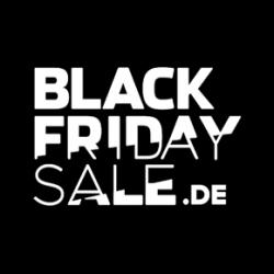 Reiseschein.de: Bis zu 70% Rabatt auf Kurzreisen und Hotels + 15 Prozent Extrarabatt im Black Friday Sale