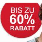 Sale bei bon prix, Rabatte ab 60 % und mehr, z.B. T-Shirts ab 3,99 €uro, Versandkostenfrei für Erstbesteller