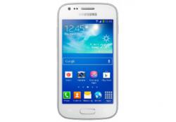 SAMSUNG Galaxy Ace 3. LTE, 8GB, 4 Zoll für 119€ inkl. Versand [idealo 133,91€] @Saturn