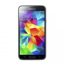 Samsung Galaxy S5, 16GB für rechnerisch 299 € zzgl. Versand [ idealo 410,13 € ] @ Base & Smartkauf