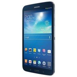 Samsung Galaxy Tab 3 T3100, 8 Zoll, 16GB, Wifi für 119€ inkl. Versand [idealo 135,50€] @ebay