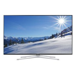 Samsung UE48H6290, 48 Toll ( 192 cm ), 3D, LED, Full HD, Smart TV für 499€ inkl. Versand [idealo 542,24€] @ebay