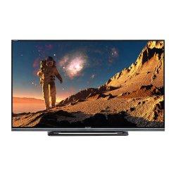Sharp LC-50LD264E 126 cm (50 Zoll) LED Fernseher für 399 € (448,99 € Idealo) @Redcoon