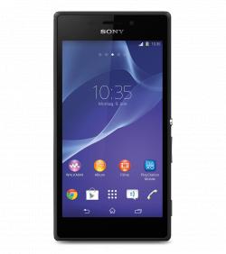 Sony Xperia M2 mit 4,8 Zoll, 1,2 GHz und 8GB Speicher für 149€ inkl. Versand [idealo 183,90€] @base und Smartkauft