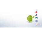 StarMoney App @Google Play Store zum Einführungspreis von 0,69€ (Normalpreis: 4,49 €)