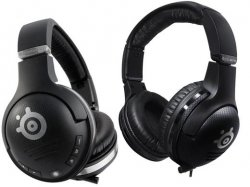 Steelseries 7XB Wireless Headset für 49,95 € zzgl. 5,95 € Versand (105,26 € Idealo) @iBOOD Extra