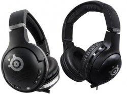 Steelseries 7XB Wireless Headset für 49,95 € zzgl. 5,95 € Versand (105,26 € Idealo) @iBOOD Extra