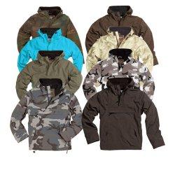 SURPLUS Raw Vintage – Herren Winter Jacke für 29,90€ inkl. Versand [idealo 42,90€] @ebay