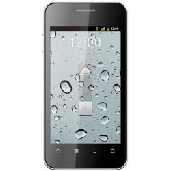 Telekom Move U8600 für 29,99€ inkl. Versand [ idealo 41,75 € ] @ ebay