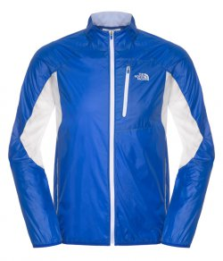 The North Face GTD Jacket Männer @globetrotter für 32,90€ (idealo: ab 74€)
