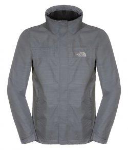The North Face Lowland Jacket für Männer @globetrotter für 59,95€ (idealo: 97,50€) – nur noch in XL und XXL!