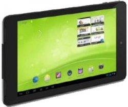 Trekstore Surftab Ventos 7.0 HD mit 8GB für 59 € [ idealo 102,16 € ] @mediamarkt.de
