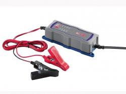 ULTIMATE SPEED Kfz-Batterieladegerät ULG 3.8 B1 für 14,99€ [idealo 29,99€] @Lidl