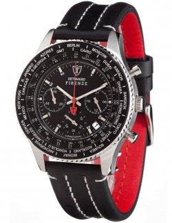 20% Extra Rabatt auf ausgewählte Uhren mit Gutscheincode @Amazon