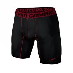 2x Nike Compression Shorts für 34,99€ statt 69,98€ – 2FÜR1 @SC24.com