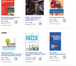 33 Artikel für je 0,01 € nur ein Artikel pro Bestellung @ Terrashop /Reiseatlas Deutschland & Europa 2014/15 Idealo 3,49 €