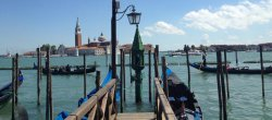 4 Tage in einer venezianischen Villa bei Venedig nur 69€ statt 195€ pro Person @we-are.travel