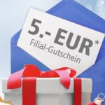 [Lokal] 5 EUR Gutschein für Weltbild-Filialen ab 20 € Einkaufswert – gültig bis 27.12.2014