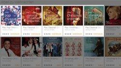 5 Weihnachts-Compilations zum kostenlosen Download @ google-play