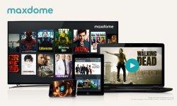 6 Monate Filme und Serien bei @maxdome ansehen für 15,98 € (2,66€ pro Monat)