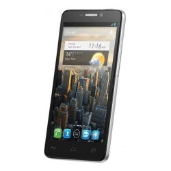 Alcatel OneTouch IDOL 6030X 12,7 cm Android 4.1 Smartphone für 88,88 € (115,40 € Idealo) @eBay