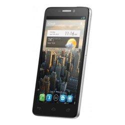 Alcatel OneTouch IDOL 6030X 12,7 cm Android 4.1 Smartphone für 88,88 € (115,40 € Idealo) @eBay