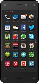 Amazon Fire Phone Entsperrung ab 15.12.2014 kostenlos statt 99,50€ @T-Mobile