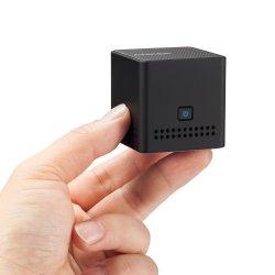 Anker Pocket Bluetooth Lautsprecher mit Code -€3 auf Amazon.de