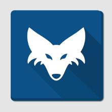App: Tripwolf dein Reiseführer mit 3 Städteführer geschenkt für Android @GooglePlay