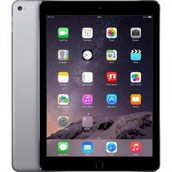 Apple iPad Air 2 16GB mit WiFi & 4G für 499€ bei ebay (idealo: 539,99€)
