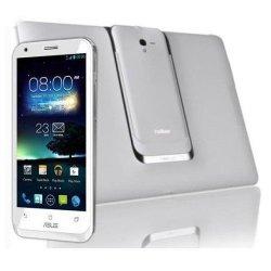 Asus PadFone 2 (Smartphone und Tablet) für 299 € (399 € Idealo) @eBay
