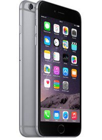 Base All In, 500MB + iPhone 6 mit 16GB ab 32€ mtl. @Handyagent24