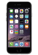 Base All in Classic ( Flat 500MB + Flat in alle Netze + SMS Flat + Festnetznummer)  z.B. Zuzahlung 1 € für iPhone 6 für 35 € mtl. @ Handyflash