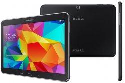 Bei Saturn.de heute für 194€: Samsung Galaxy Tab 4 10.1″ Tablet mit WiFi (Idealo: 238€)