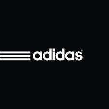 Bis zu 25% Rabatt mit Gutscheincode @adidas.de