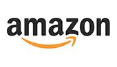 Bis zu 30 % Rabatt auf Spielwaren @ Amazon