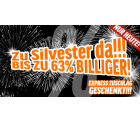 Bis zu 63% Rabatt auf Elekrtonik @Notebooksbilliger z.B. Techlight LED Stripe RGB-Set-5050 für 19,90 € (42,12 € Idealo)