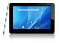 [BWARE] ODYS Extreme 10, 25,7 cm, 16GB, Android 4.2 für 92,50€ inkl. Versand @Odys