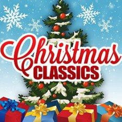 Christmas Classics Album statt 5,99€ für nur 1€ @ Amazon