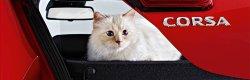 Corsa Fotokalender 2015 kostenlos durch Newsletter-Anmeldung sichern