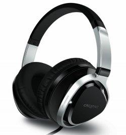 @cyberport: Creative Aurvana Live!2 Headset nur 60€ inkl. Versand (idealo: ab 80€)