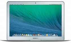 cyberport.de : Apple MacBook Air 13,3 Intel Core i5 4GB 128GB SSD MD760D/B mit 40€ Gutschein nur 779€ inc Versand (Idealo:865€)