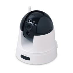 D2: D-Link DCS-5222L Netzwerkkamera einmalig 19,95€ + 2x Telco-Drillisch 7,95€ mtl. @Bonofono