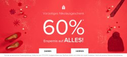 dress-for-less 60% auf Alles + 10% Newsletteranmeldung
