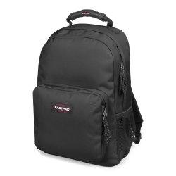 Eastpak Genius Rucksäcke viele Farben mit Laptopfach für 32,39 € (57,30 € Idealo) @Amazon